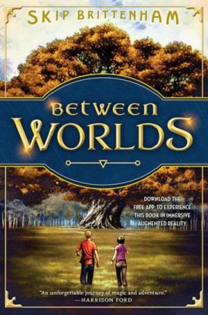 between-worlds-book