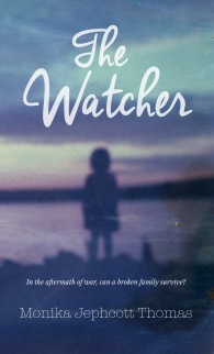 The Watcher Cover.jpg