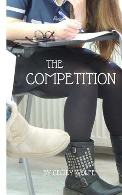 thecompetition