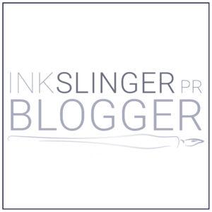 BloggerButton-300x300