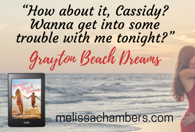 Grayton Beach Dreams Blog Tour Graphic 2.png