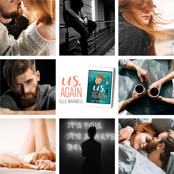 us-again-promo-aesthetic-grid-frames.png