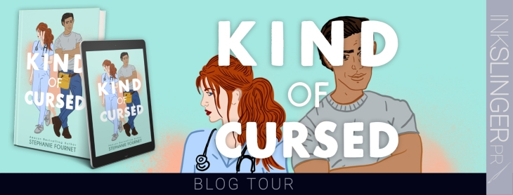 KINDOFCURSED_BlogTour