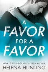 A Favor for a Favor R3