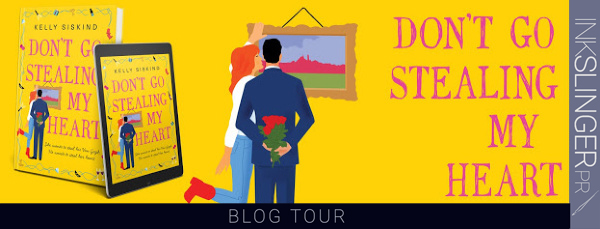 DON'TGO_BlogTour