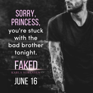 Faked_Promo.v3 (1)