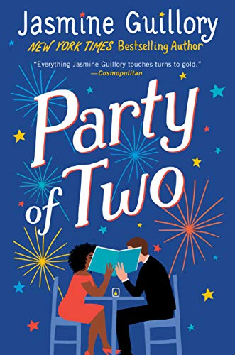 partyoftwo