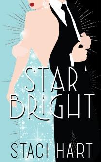 star-bright-ebook